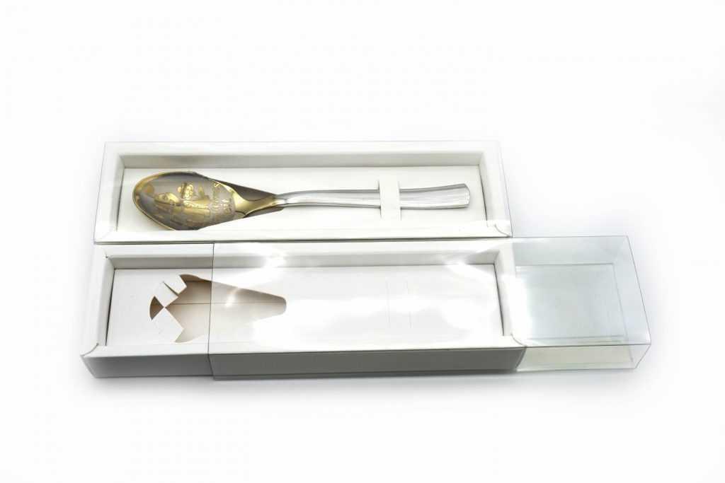 """Pildspalva ar gravējumu """"Model A"""""""