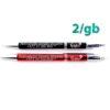 2asd 1 100x100 - Pildspalva ar gravējumu 2gb