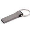 "USB флешка с гравировкой ""Palermo"" 16 ГБ"