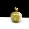 Ābols-Onikss no dabīga akmeņa 71g.
