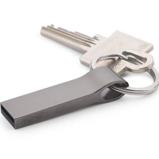 USB флешка