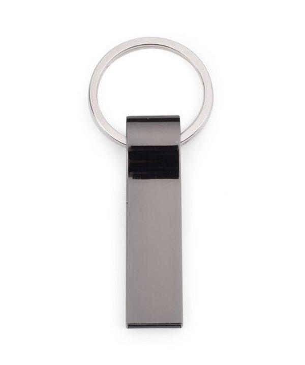 """USB atmiņas kartes ar gravējumu """"Palermo"""" 16 GB"""