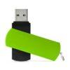 """USB atmiņas kartes ar gravējumu """"Allu"""" 8 GB"""