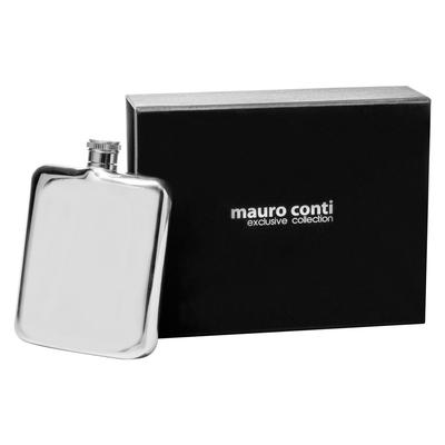 Фляжка Mauro Conti 210 мл