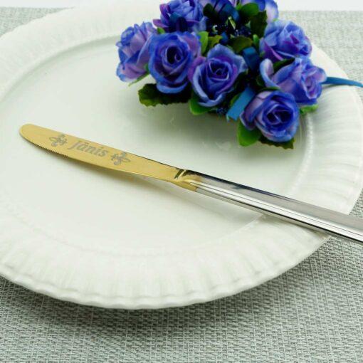 Нож Gold «180+ рисунков»
