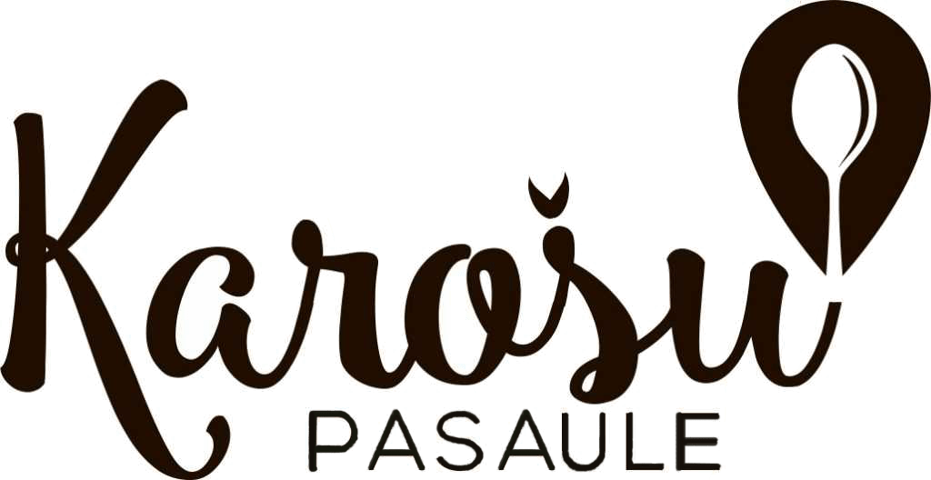 KarosuPasaule.lv