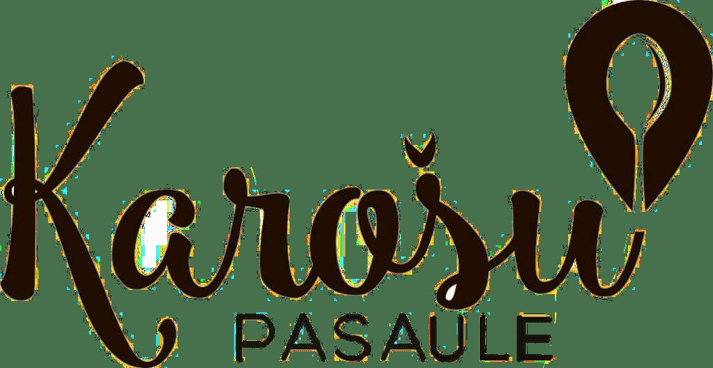 KarosuPasaule.lv | Dāvanu veikals