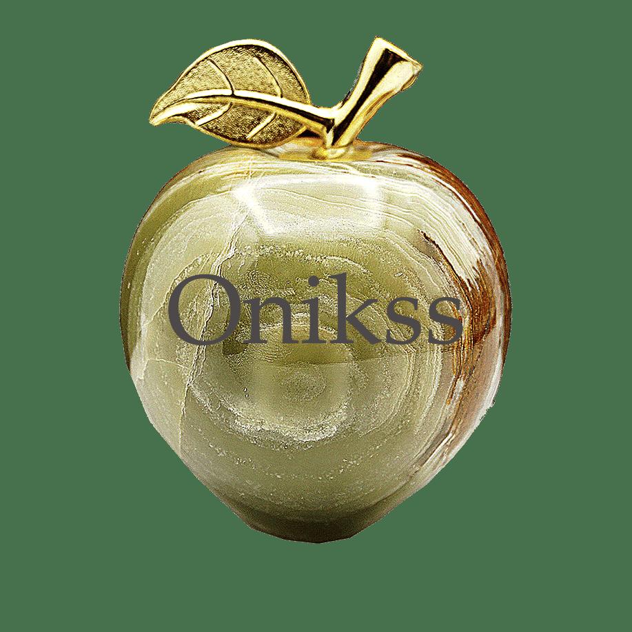 Onikss