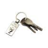 Atslēgu piekariņš