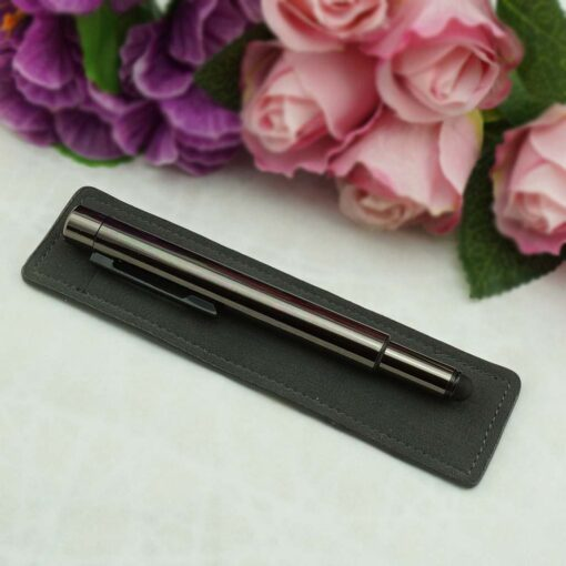 CERBO pildspalva ar gravējumu (+8GB USB)