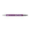 2021. gada simbols + pildspalva (3)