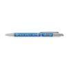 2021. gada simbols + pildspalva (1)
