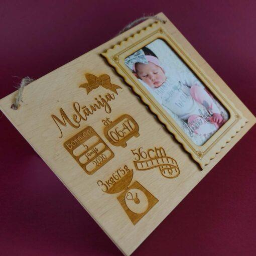 Dāvanas Mātes dienā