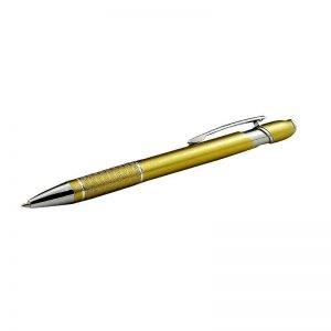 """Pildspalva ar gravējumu """"TOR"""""""
