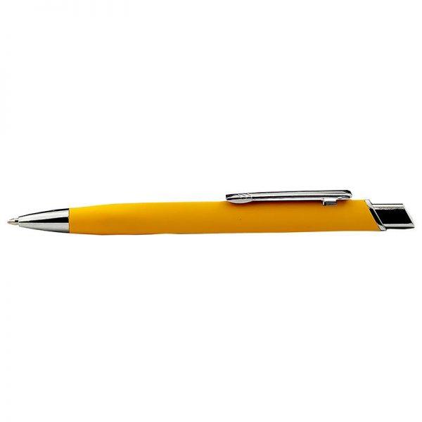 """Pildspalva ar gravējumu """"Marco"""""""