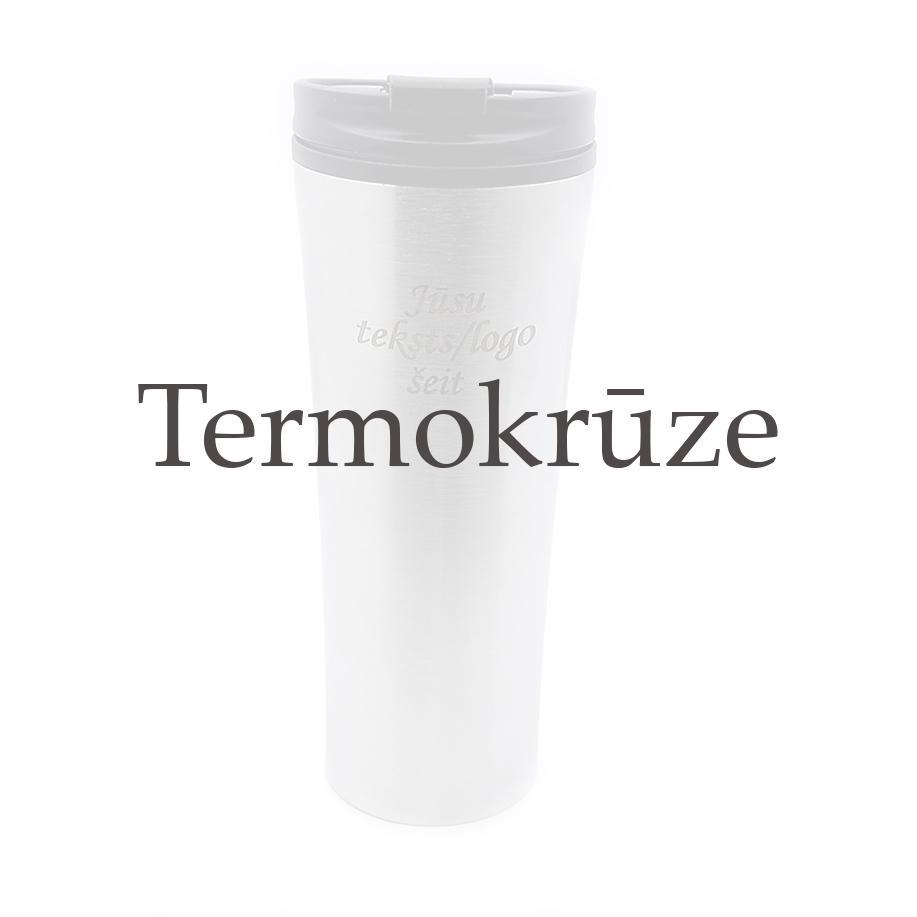 Termokrūze