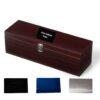Коробка и аксесуары для вина (5 пред.) с гравировкой
