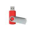 "USB-флешка ""Twister"" 32 ГБ"