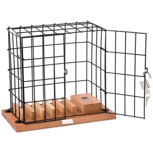 Клетка для мобильного телефона