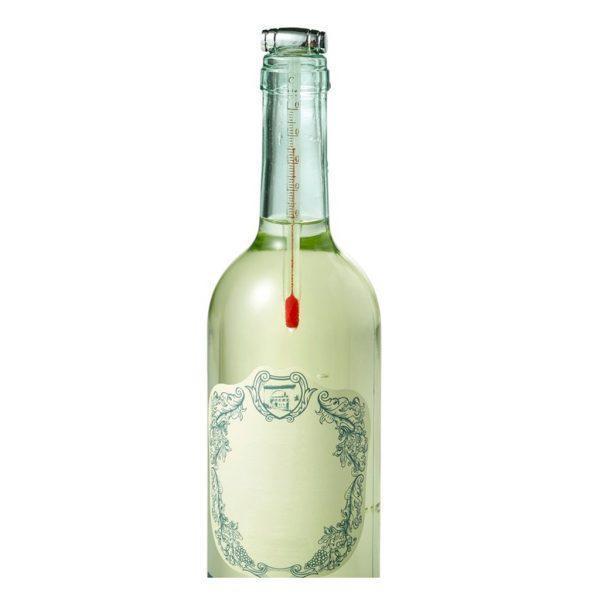 Комплект для вина (9 пред.) с гравировкой