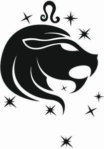 Lauva1 23.07-22.08