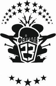 OTH04
