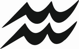 Ūdensviīrs3 21.01-19.02