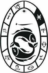 Рыбы2 19.02-21.03