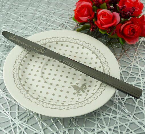 Нож Black