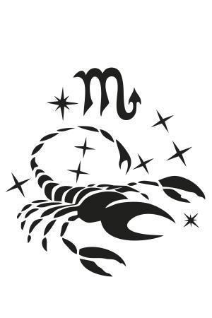 Skorpions1 23.10-22.11
