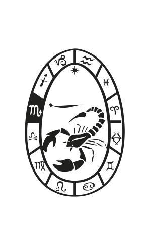 Skorpions2 23.10-22.11