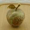 Oniksa ābols Nr. 101 (L)