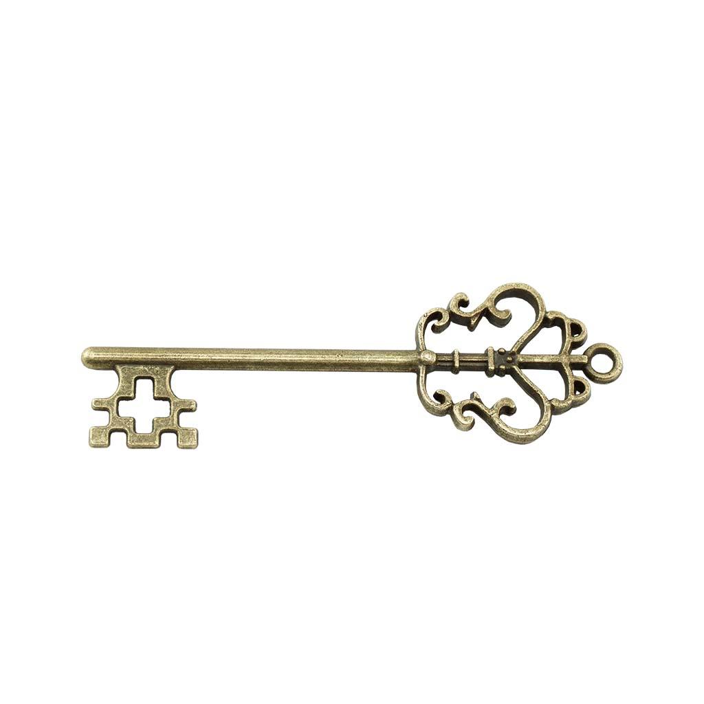 Ключ 4