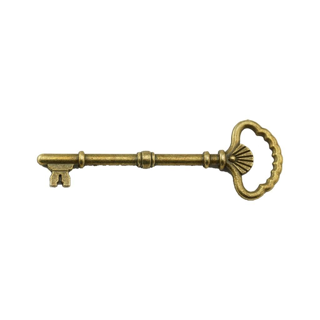 Ключ 3