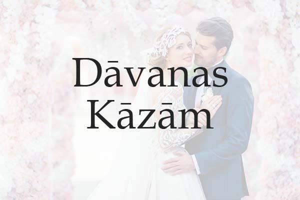 davanas-kazam