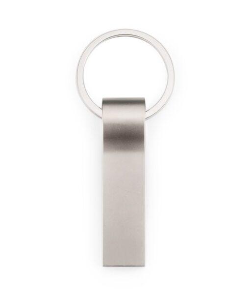 """USB 2.0 atmiņas karte """"Model S-silver""""16 GB"""