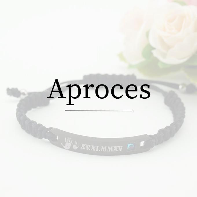 APROCES-1