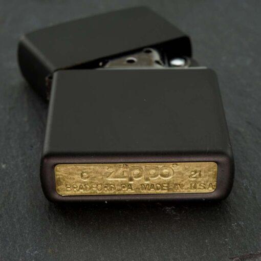 Зажигалка Zippo 218