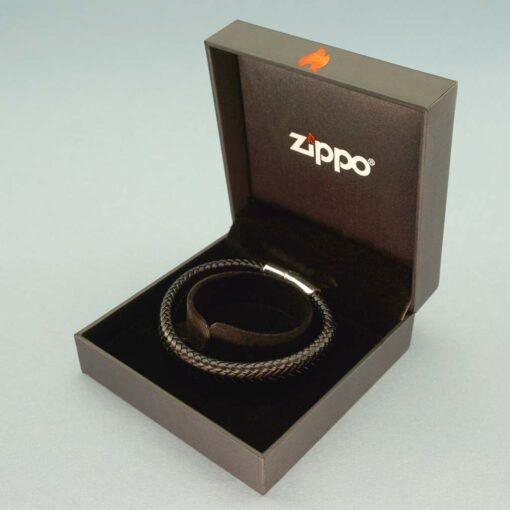 Aproce Zippo 229
