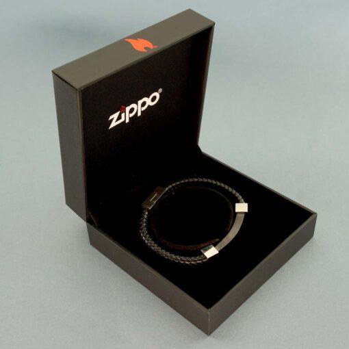 Aproce Zippo 234
